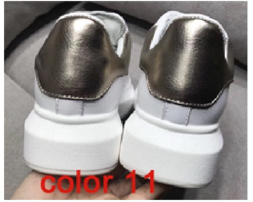 color de 11