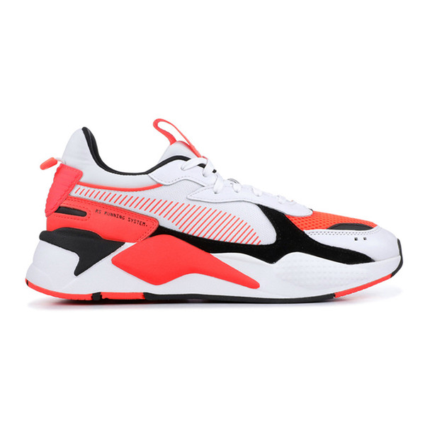 puma donna sneakers rs