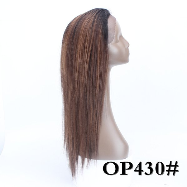 OP430