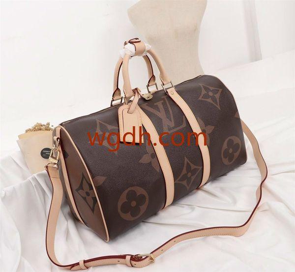 2019 New Handbags Purses Listing Women Shoulder Bags Charming Gorgeous Popular Exquisite Fashion Classic 222