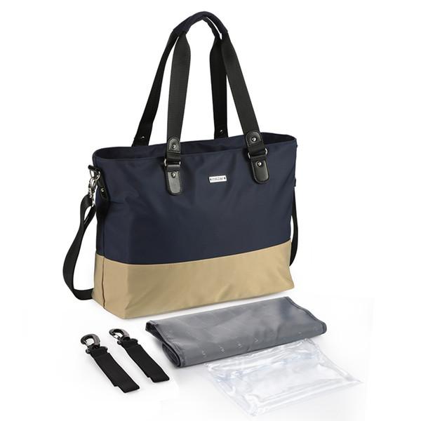 Nappies Bags 1