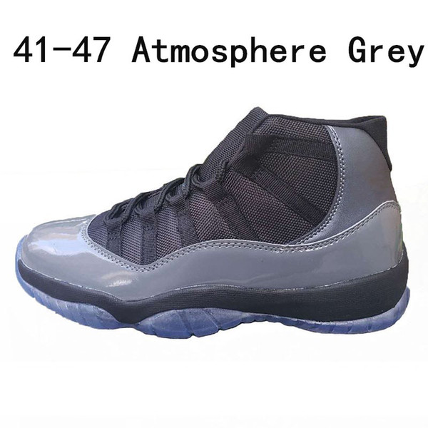 41-47 Atmósfera gris