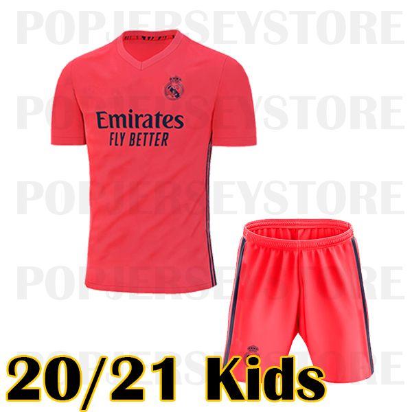 Bambini 2021 Lontano