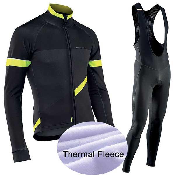 thermal set 7