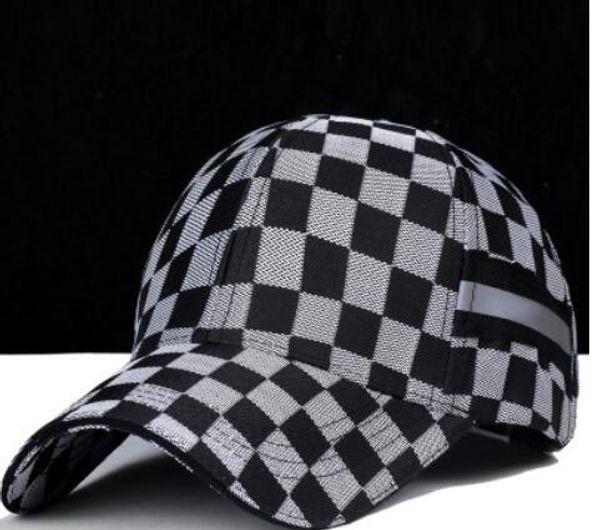 100% хлопок шапки хорошего качества европейской и американской моды солнцезащитный крем женские шапки мужские спортивные на открытом воздухе бейсболки ICON D2 new5
