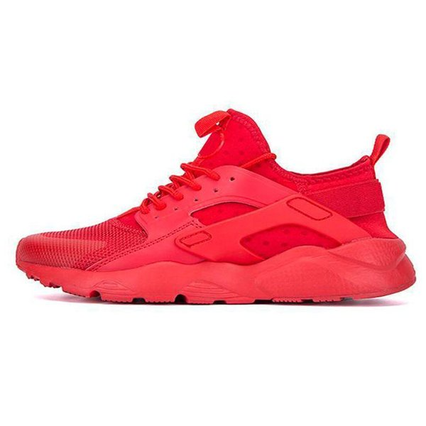 4.0 Red