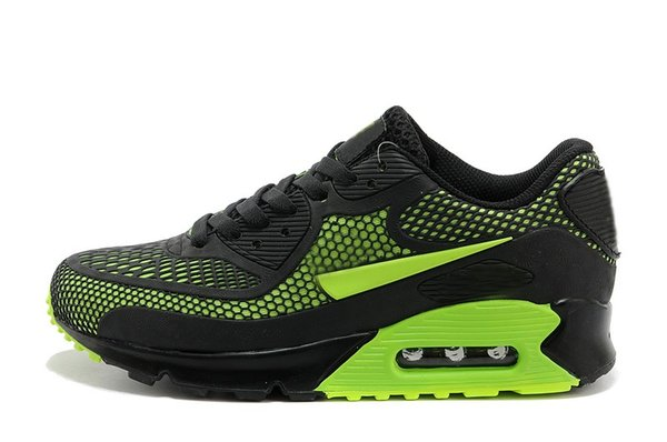 Men Shoes 07
