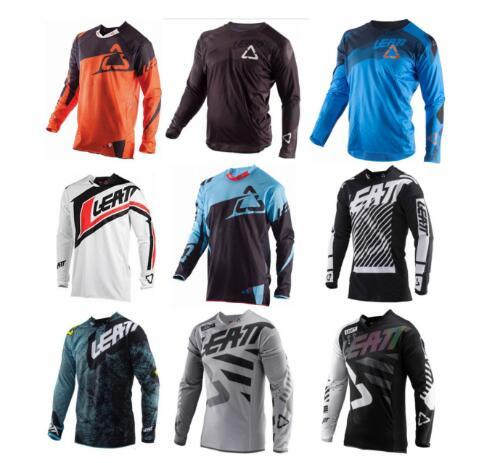 Motorcycle Jersey ersey Crossmax Shirt Ciclismo Clothes for Mountain Bike Men MTB T Shirt