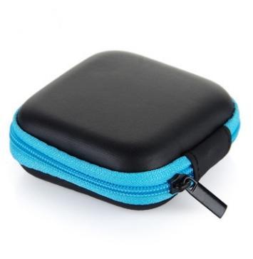 #2 Headphone Case
