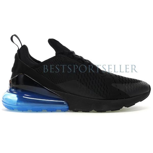 1 Черный Синий