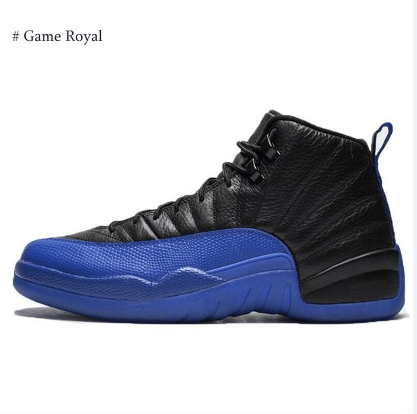 Game Royal