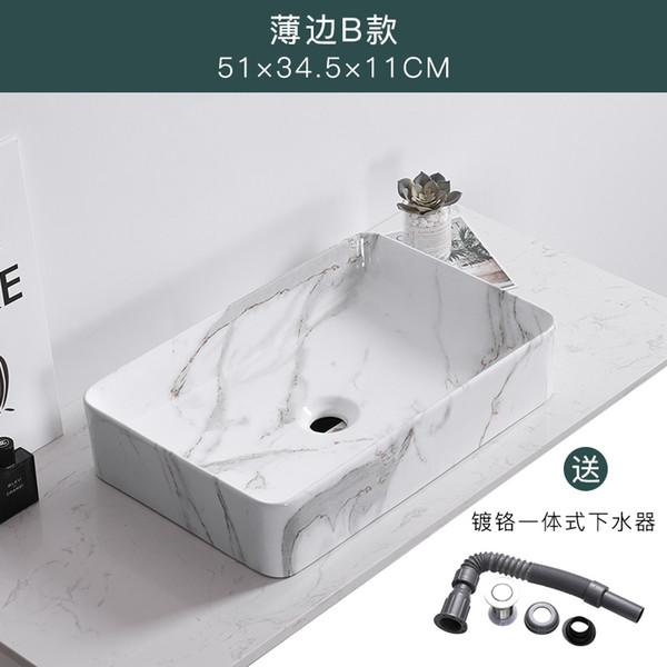 51x34cm