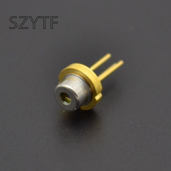 Freeshipping PLTB450B 445nm 450nm e Lazer Diyot 1600mw TO18 5.6mm