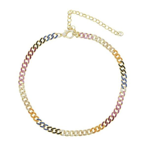 Gold-Farbe 32cm mit 10cm