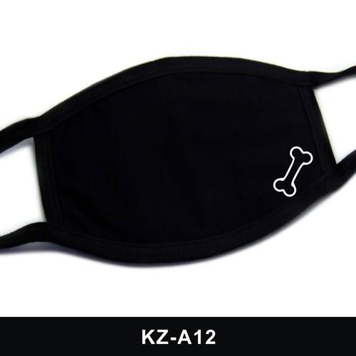 KZ-A12