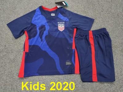 أطفال 2020