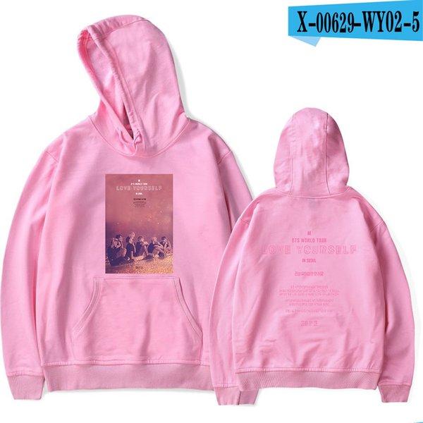X00629-Pink