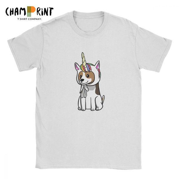 T-shirt pour chien Jack Russell Terrier pour homme Vintage à col ras du cou à manches courtes Tops 100% coton Tees Plus Size T Shirts