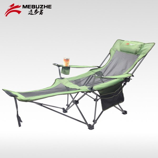 Admirable 2019 Outdoor Portable Folding Sitting Reclining Chair Back Fishing Fishing Camping Lunch Break Spot Shipping Comfortable And Reliable From Forskolin Free Trial Chair Design Images Forskolin Free Trialorg