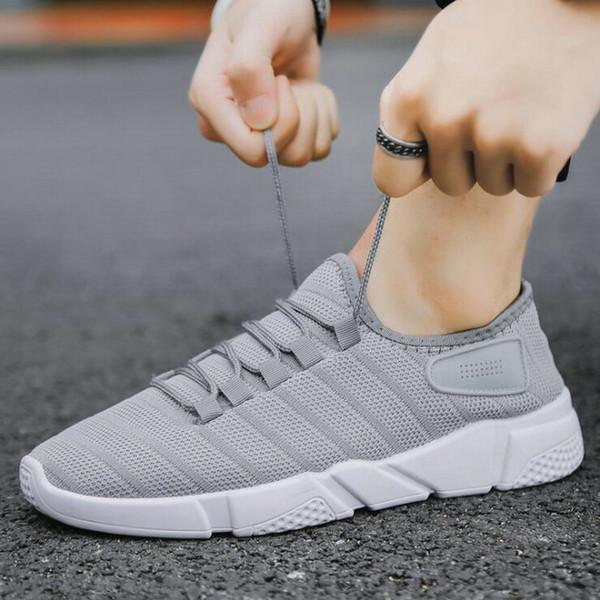 gray B