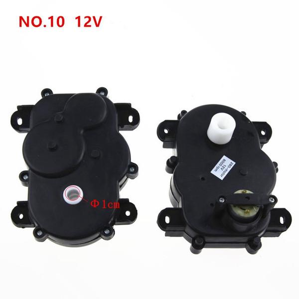 No.10 12V