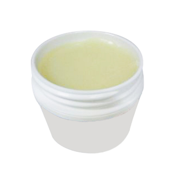 seller magic cream popular beauty body products 118ml the ancient e9yptions' secret all natural cream dhl ing, White