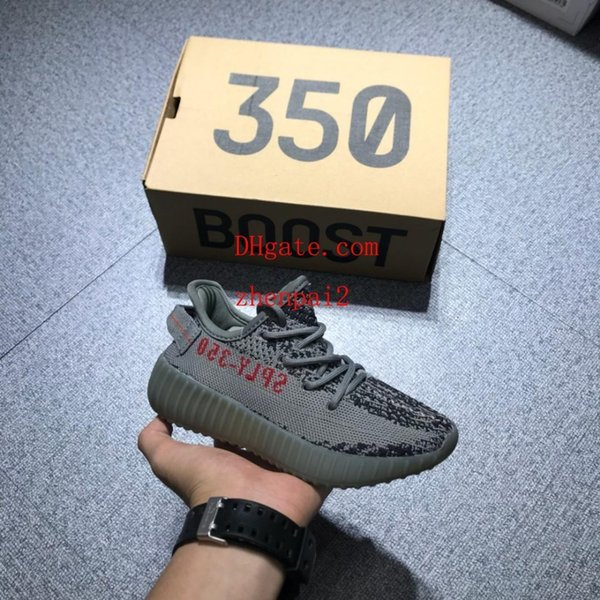 Kids shoes 2019 Fashion summer High-quality Unisex Recommend running shoes