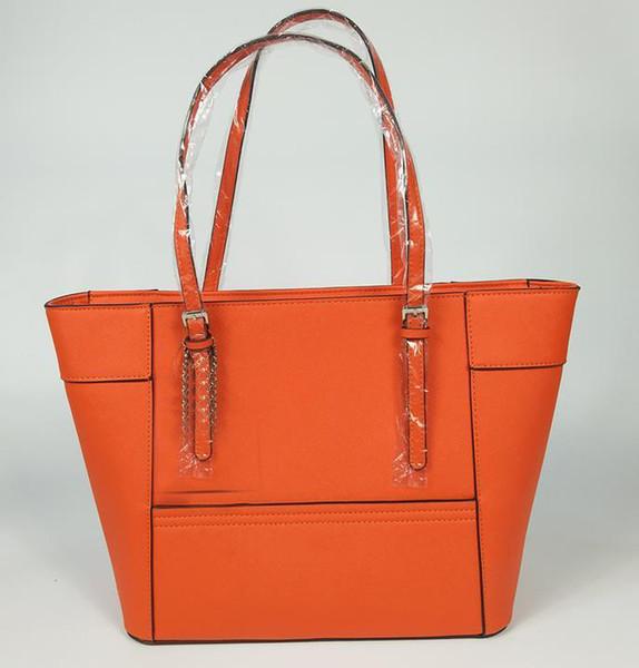 Orange (Große Größe)