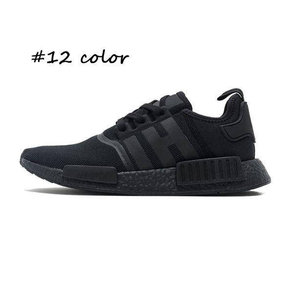 #12 color