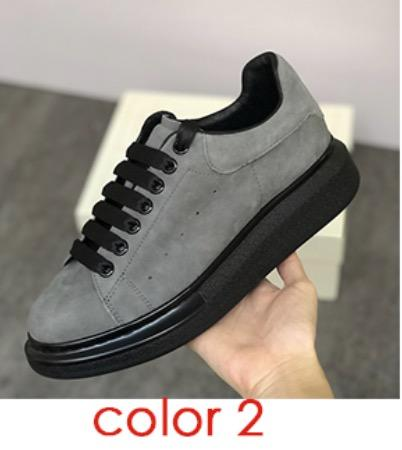 اللون 2