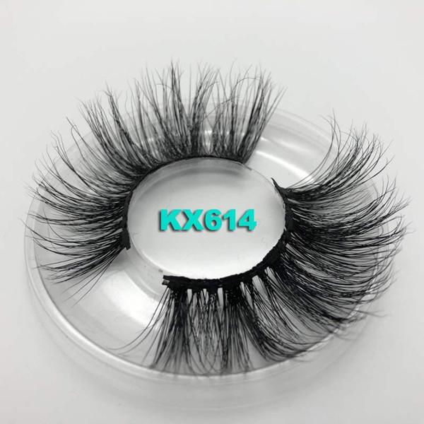 KX614