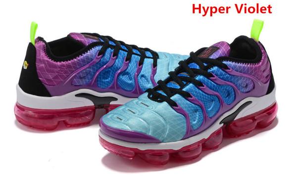 Hyper Violet