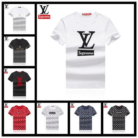 BEST Luxurys Brands D2 Canada Designer Uomo Felpe con cappuccio T-Shirt Italia casual Autunno inverno manica lunga Hip-Hop Felpa DS2 tees