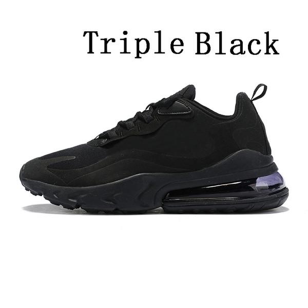 Triple Negro