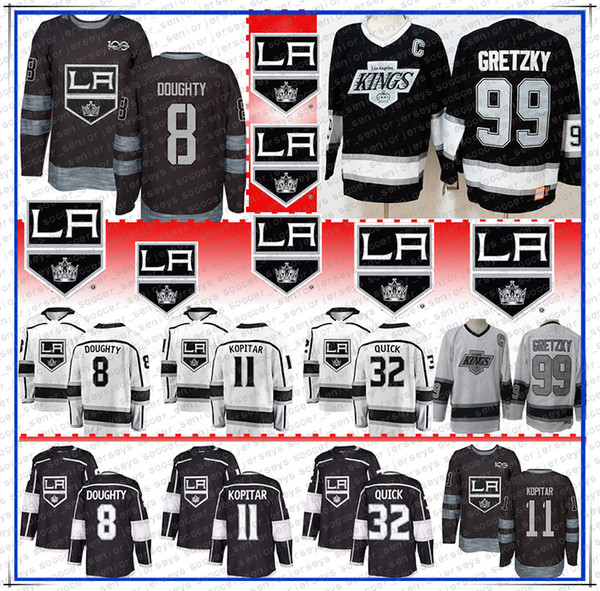 quality design ccd01 021c9 2019 Vegas Golden Knights Jersey 29 Marc Andre Fleury 18 James Neal 56 Erik  Haula 88 Nate Schmidt 67 Max Pacioretty 2019 New Hockey Jerseys From ...