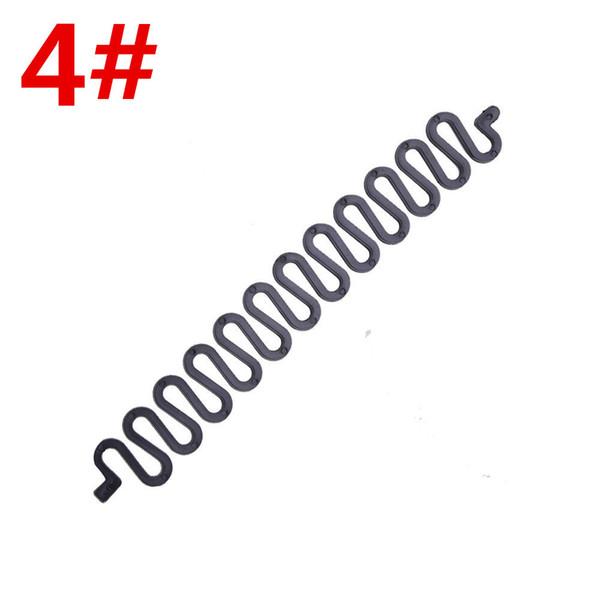 NÃO.4