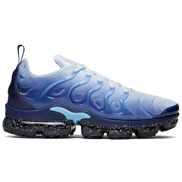 B10 Ice Blue 40-45