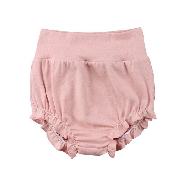 Pink;3M