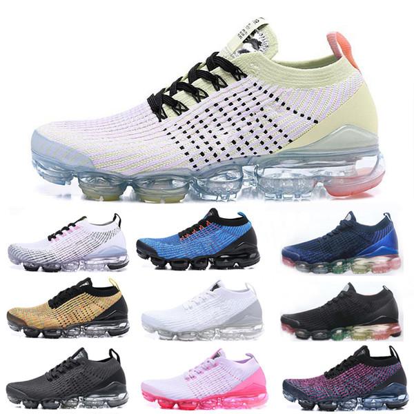 2019 Eğitmenler tn Koşu ayakkabıları 2.0 Erkekler Spor Ayakkabı Siyah Tasarımcı Beyaz Kadınlar Corss Yürüyüş Koşu Yürüyüş Run Açık Sneakers Size13