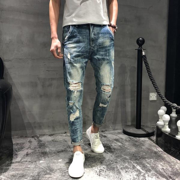 30 Top Para Casual Moda Juvenil 2019 Hombre Being Mr Sck