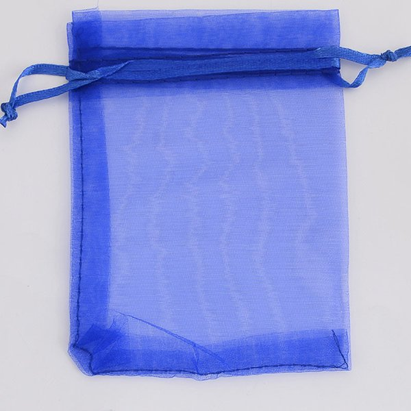синий сапфир-17x23cm