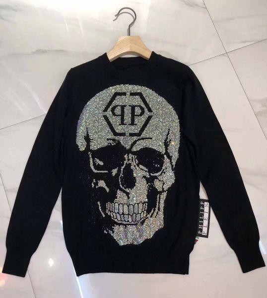 best selling New hoodie men's designer hoodie street hip hop high quality loose women's hoodie men's designer sweater