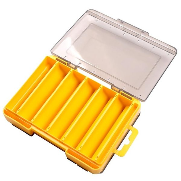 S Yellow