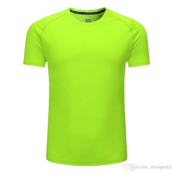 Spor Giyim Badminton Giyim Gömlek Bayan / Bay Golf tişört Masa Tenisi Gömlek Hızlı Kuru Nefes Eğitimi Spor Gömlek-78