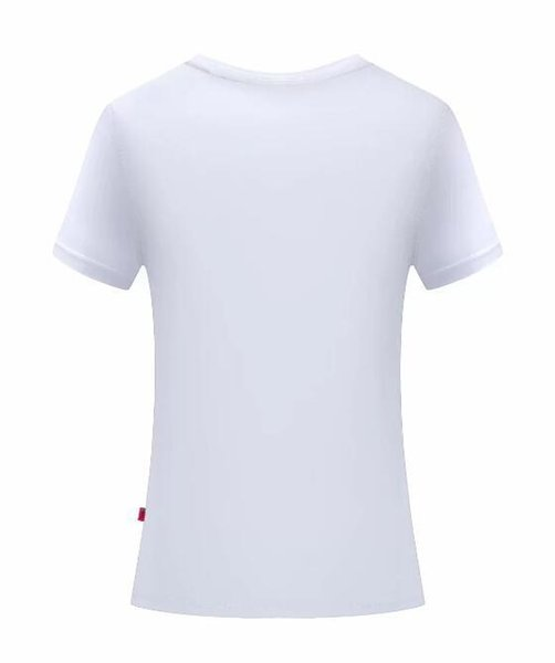 top popular Item no 40 Movement with short sleeves jersey tracksuit 2020 adult shirt jersey football shirt Serial number 960 2020