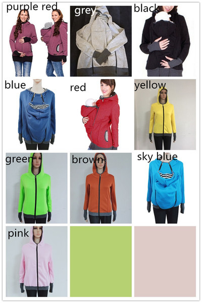 Mix colors, you can choose pls remark