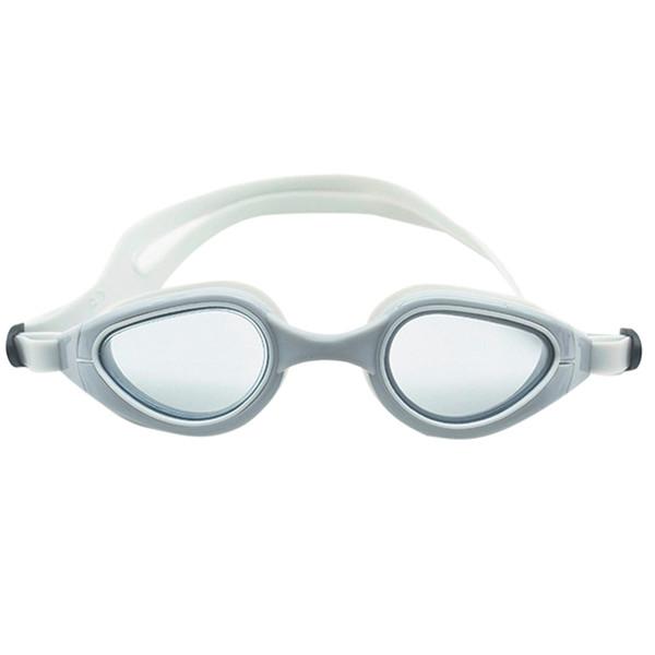 2019 neue MulticoloredSwimming Goggles Kinder Wasserdichte Anti-fog-Objektiv Gläser Jungen Mädchen Eyewear Sportswear Zubehör