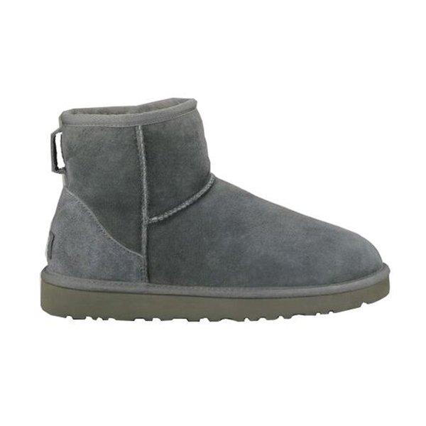 1 Grey