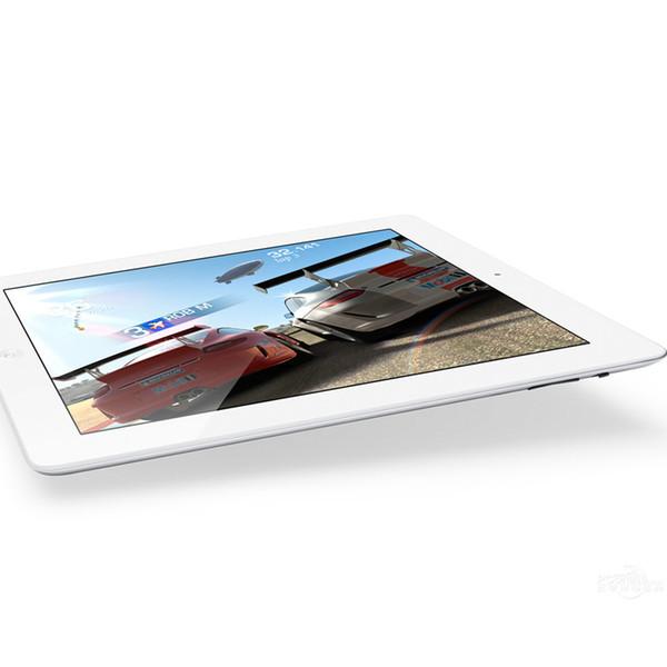 """Refurbished Apple iPad Air 16GB 32GB 64GB 128GB Wifi iPad 5 Tablet PC 9.7"""" Retina Display IOS A7 original Tablet DHL"""