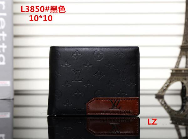L18 L schwarz